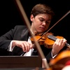 Chamber Music Society of Lincoln Center: Haydn-Mendelssohn-Schumann