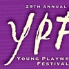 29th Young Playwrights Festival