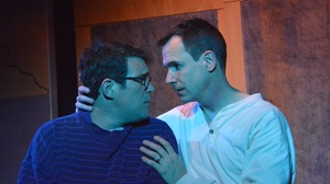 Town Hall Theatre: Angels in America: Millennium Approaches at Town Hall Theatre