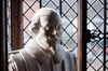 Small Group Tour to Oxford, Shakespeare s Birthplace, Cotswolds & 2...