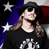 Cowboy: The Kid Rock Tribute Band