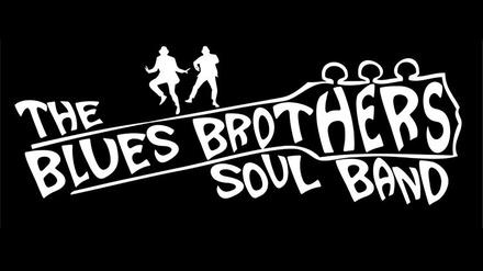 Blues Brothers Soul Band: Tribute Band at Boca Black Box