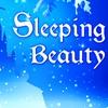 Sleeping Beauty: The Musical