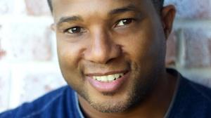 Atlanta Comedy Theater: Comedian Tony Tone at Atlanta Comedy Theater