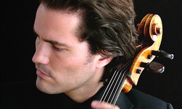 Music Center at Strathmore - North Bethesda: National Philharmonic: Vivaldi's Gloria & More at Music Center at Strathmore