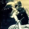 Ben Hur With Stewart Copeland