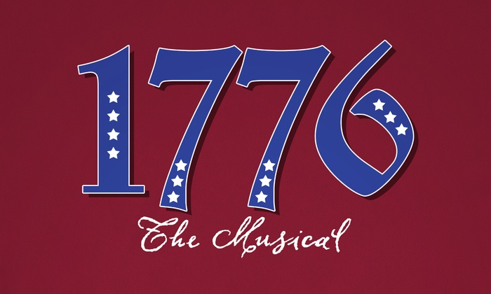 The McLean Community Center - McLean: 1776 at The McLean Community Center