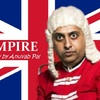 Comedian Anuvab Pal: The Empire