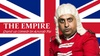 India Community Center - Milpitas: Comedian Anuvab Pal: The Empire at India Community Center