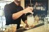 Austin Speakeasy Cocktail Tour