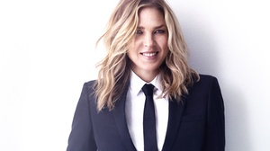 Segerstrom Center for the Arts, Segerstrom Hall: Diana Krall at Segerstrom Center for the Arts, Segerstrom Hall
