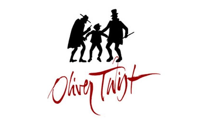 Jesters Dinner Theatre - Gunbarrel: Oliver Twist at Jesters Dinner Theatre