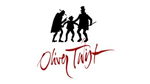 Jesters Dinner Theatre: Oliver Twist at Jesters Dinner Theatre
