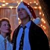 Street Food Cinema Presents Christmas Vacation