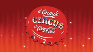 The Colony Theatre: El Grande CIRCUS de Coca-Cola at The Colony Theatre