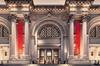 Tickets to The Metropolitan Museum Of Art