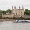 Thames Clippers River Roamer: Hop On Hop Off Pass