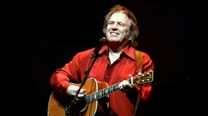 La Mirada Theatre for the Performing Arts: Don McLean at La Mirada Theatre for the Performing Arts