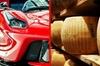 Cibo italiano e Museo Ferrari tour per piccoli gruppi con partenza ...