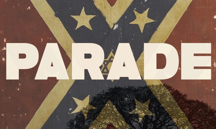 12th Ave Arts  - Capitol Hill: Parade at 12th Ave Arts