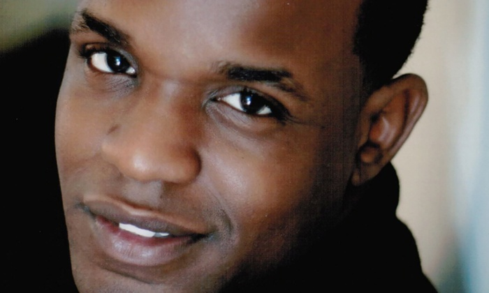 Tommy T's Comedy Club - Tributary Pointe: Comedian Barry Brewer at Tommy T's Comedy Club