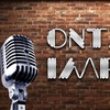 Comedy at the Ontario Improv