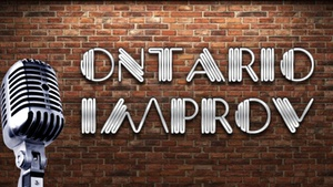 Ontario Improv: Comedy at the Ontario Improv at Ontario Improv