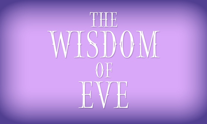Purple Box Theater - Friendswood Lakes Garden Homes: The Wisdom of Eve at Purple Box Theater