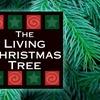 The Living Christmas Tree