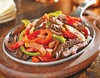 $15 For $30 Worth Of Mexican & Salvadoran Cuisine