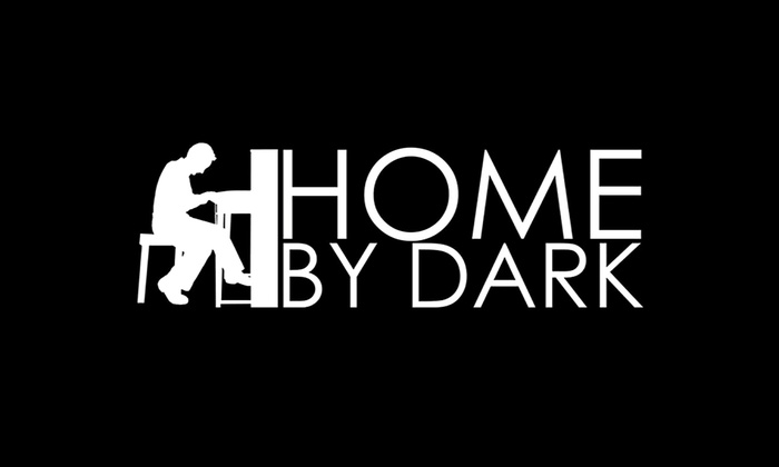Infinite Energy Arena - Suwanee-Duluth: Home by Dark: A Christmas Gathering at Infinite Energy Arena
