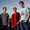 Rockin' Blues Night: Delta Generators, Willie J. Laws Band & Daniel...