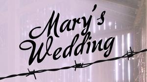 Malibu Playhouse: Mary's Wedding at Malibu Playhouse