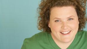 Addison Improv: Comedian Fortune Feimster at Addison Improv
