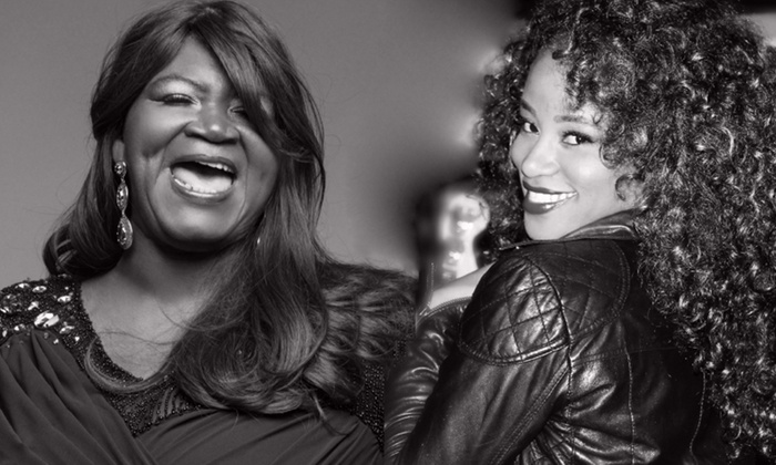 Cafe Wha? - Downtown Manhattan: Whitney Houston Tribute Show I Will Always Love You at Cafe Wha?