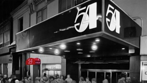 54 Below: 54 Below Celebrates Studio 54 at 54 Below