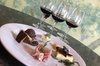 Hill Country Wine & Appetizer Experience