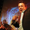 Buena Vista Tribute by Cuban Singer Pepito Gomez: Mother's Day Conc...
