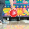 $20 For 2 Games Of Bowling & Shoe Rental For 4 (Reg. $41.68)