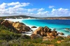 10 Day Adelaide to Perth - The Great Australian Wilderness Journey