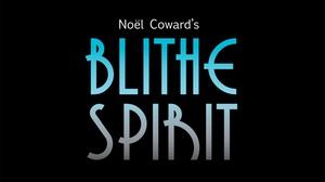 Bloomington Center for the Arts  - Black Box Theater: Blithe Spirit