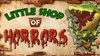 Simi Valley Cultural Arts Center - Thousand Oaks: Little Shop of Horrors at Simi Valley Cultural Arts Center