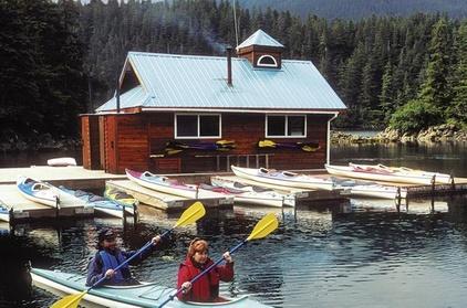 Sitka Sea Kayaking Adventure 61e11d25-b2c4-4153-a845-d0b8b0750821