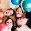 $33 For A Bowling Package For 4 (Reg. $66)