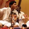 Indian Classical Violin Trio: The Krishnans at Agnes Irwin School -...