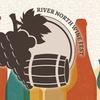 River North Wine Fest