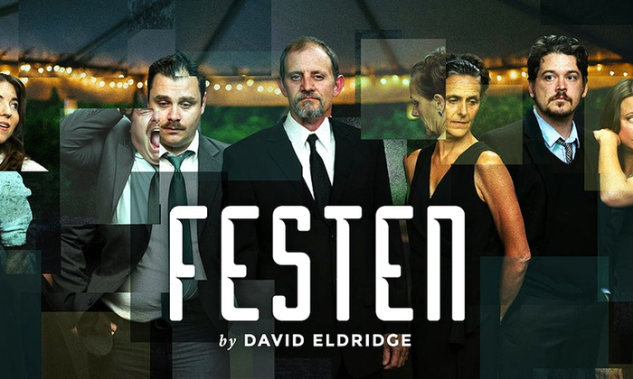 12th Ave Arts  - Capitol Hill: Festen at 12th Ave Arts