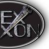 The Adventures of Dex Dixon: Paranormal Dick