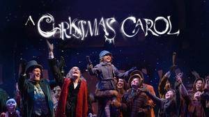 Hapeville Elementary School : A Christmas Carol at Hapeville Elementary School