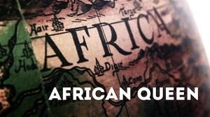 Arts Garage: Radio Theatre at Arts Garage Presents The African Queen at Arts Garage
